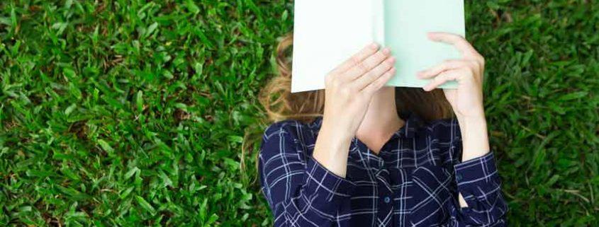 Sfaturi pentru Reading IELTS - Ai nevoie de 7, nu e asa greu sa citesti.