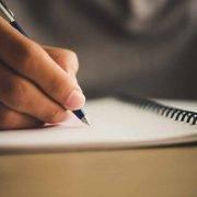 Sfaturi pentru Writing IELTS - General&Academic - Trece cu Brio IELTS