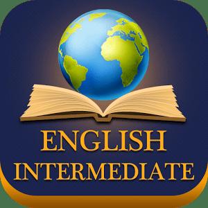 Curs engleză nivel mediu