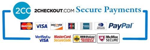 plata securizata