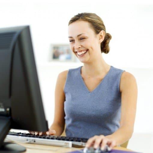 engleza online