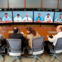 Cursuri intensive online de grup