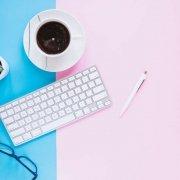 De ce sa urmezi un curs de limba engleza online fara profesor