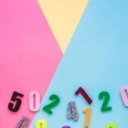 Numerele in engleza