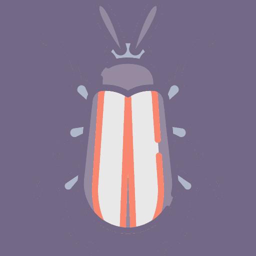 Beetle - Bondar