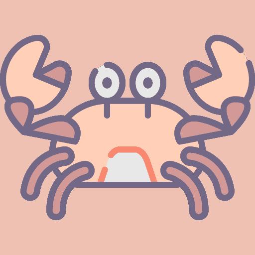 Crab - Crab