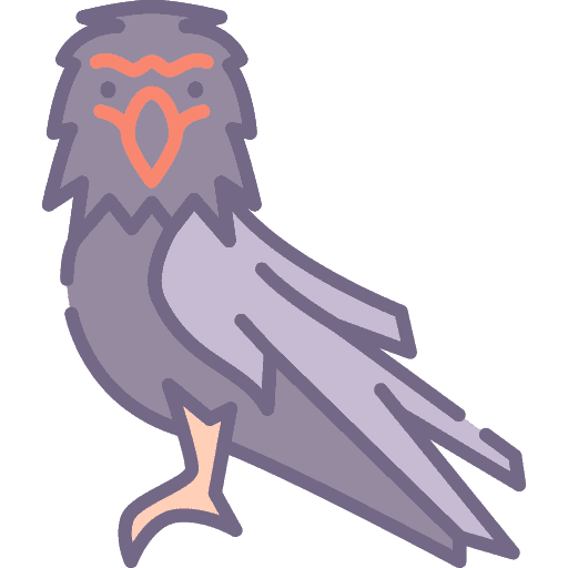 Eagle - Vultur