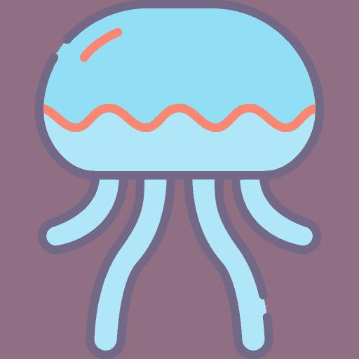 Jellyfish - Meduza