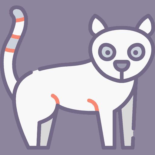 Lemur - Lemur