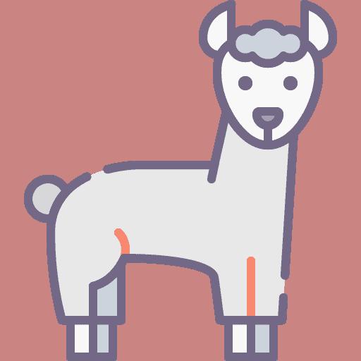 Llama - Lama