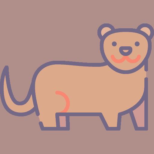 Otter - Vidra