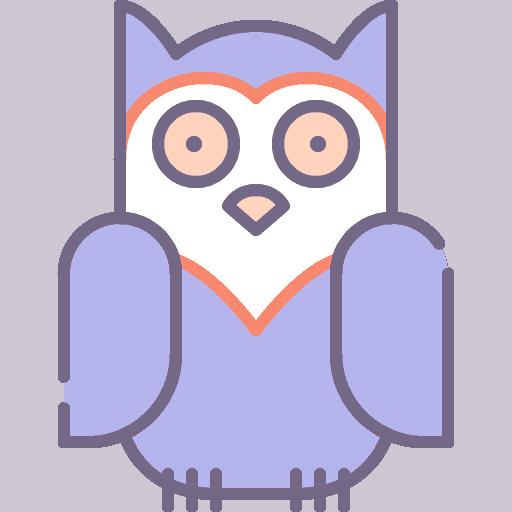 Owl - Bufnita