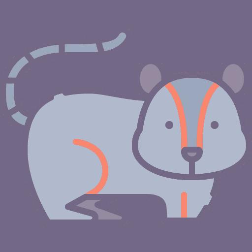 Rat - Sobolan