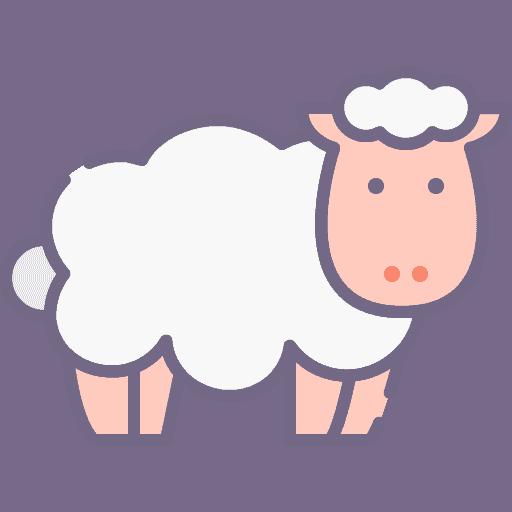 Sheep - Oaie