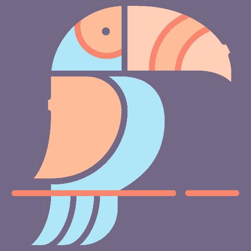 Toucan - Tucan